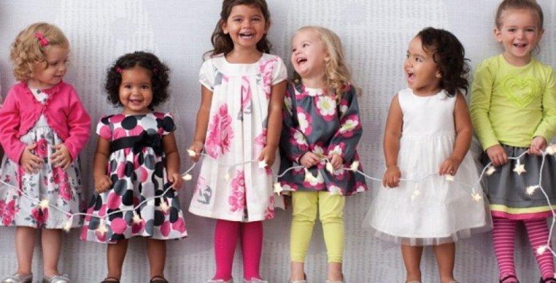 Недорогий дитячий одяг з США  бренд Carters e8d71710c5b82