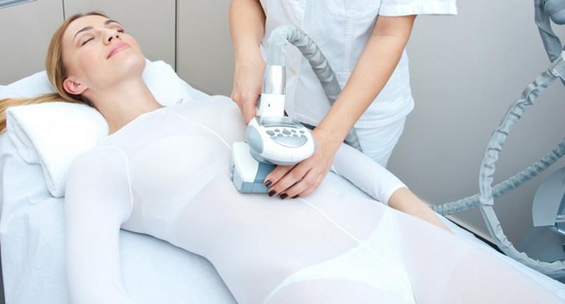 Молочница у девственниц: причины, признаки, лечение