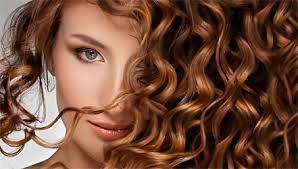 От чего зависит красота волос?