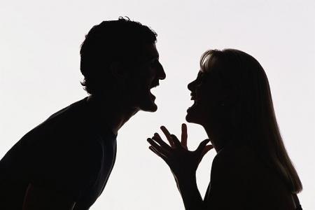 Конфликтные отношения: определение, структура, пути решения